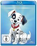 Bilder : 101 Dalmatiner - Disney Classics 16