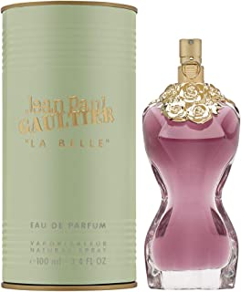 JEAN PAUL GAULTIER La belle edp vapo - 100 ml