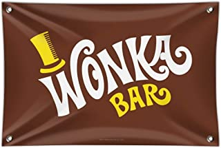 Best chocolate bar poster Reviews