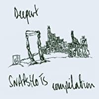 Snapshots Compilation