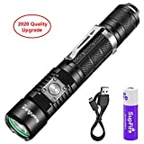 Cree Laser Pointers - Best Reviews Guide