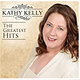 Songtexte von Kathy Kelly - The Greatest Hits