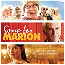 Best soundtrack song for marion Reviews
