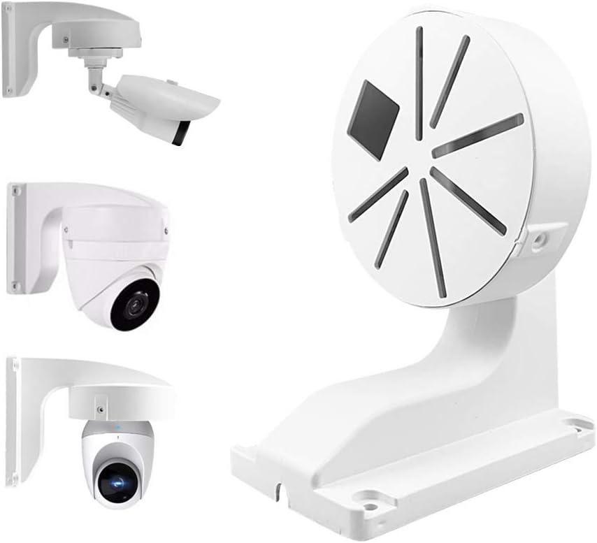 compcctv Denver Mall CCTV Security Camera Mount Indoor Tulsa Mall Outdoor ABS Bracket