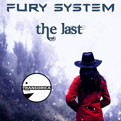Fury System