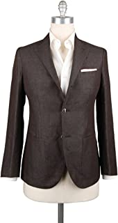 Barba Napoli New Brown Sportcoat
