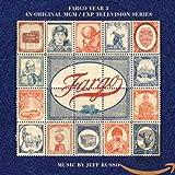 Fargo Year 3 (An Original Mgm \ Fxp Television Series)