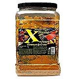 Xtreme Aquatic Foods 2141-G Community Crave Fish Food