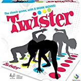 Educational Insights Board Game For Kids