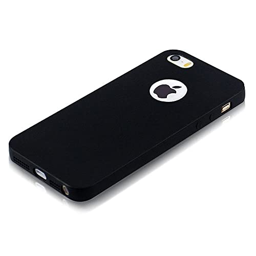 watch 14ddd 6a424 iPhone 5S Cases: Buy iPhone 5S Cases Online at Best Prices in India ...