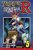 Yu-Gi-Oh! R, Vol. 5 (5)