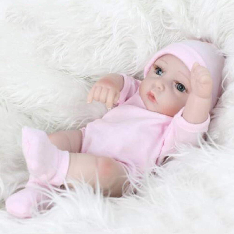 HBZY Toy Figurine Toy Model Exquisite Ornament Decoration Souvenir   21CM Collector Doll