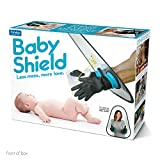 "Prank Pack ""Baby Shield"" 
