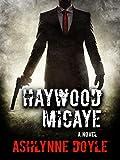 Haywood Micaye