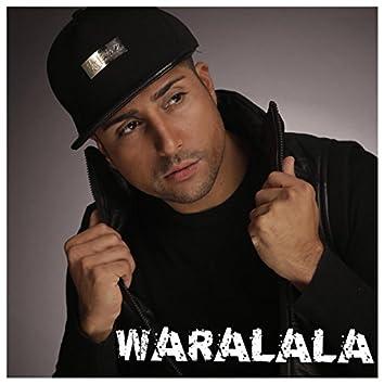 Waralala