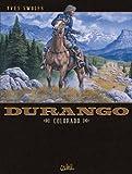 Durango T11 - Colorado
