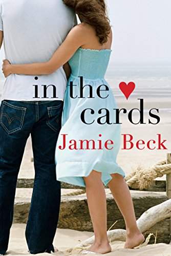 In the Cards (English Edition)