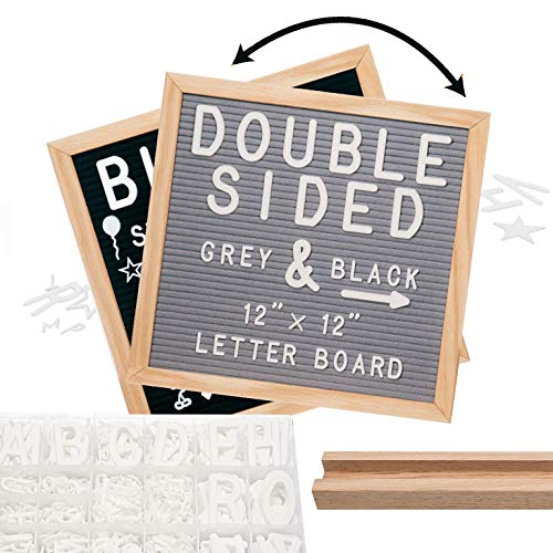 tablero para cortar de la marca Original Letter Board Supply Co