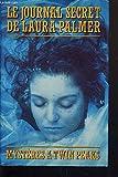 Le Journal Secret De Laura Palmer (Mystères à Twin Peaks)