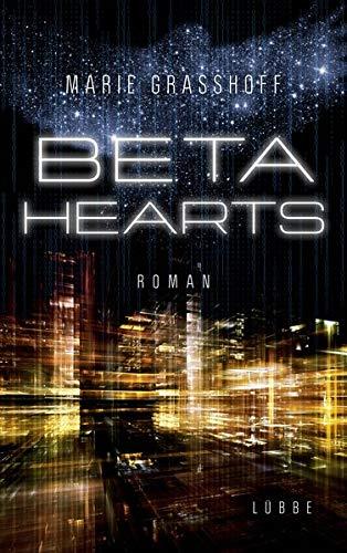 Beta Hearts: Roman