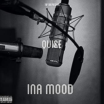 Ina Mood