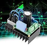 Scheda raddrizzatore a protezione multipla universale 1pc per macchine utensili