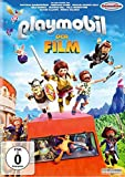 Playmobil: Der Film [Alemania] [DVD]