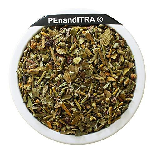 PEnandiTRA® - Mistel Mistelkraut geschnitten - 1 kg