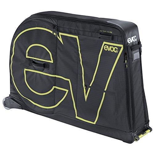 Evoc Bike Travel Bag Pro - Borsa Da Viaggio Bicicletta...