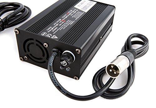 Preisvergleich Produktbild SXT Lithium Batterie 36V 20AH