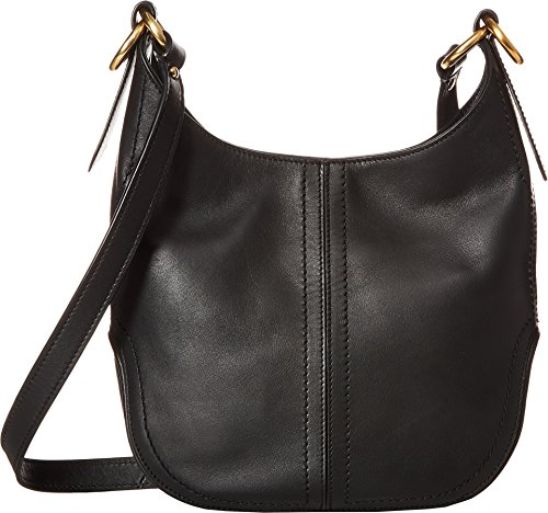 Cole Haan Julianne Crossbody Black One Size