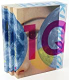 1Q84: 3 Volume Boxed Set (Vintage Books)