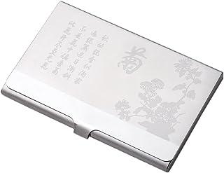 Titulaire de carte porte-monnaie