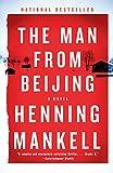 The Man from Beijing (Vintage Crime/Black Lizard)