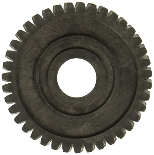 Convertible Top Transmission Gear (Teeth Left to Right) for Porsche Boxster 1997-2006 | OEM# 987-561-179-01G | Heavy Duty