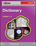 English - Dictionary for Mac [Download]