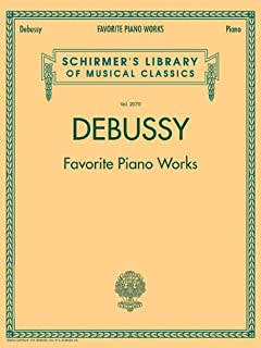 Schirmer Library of Classics Volume 2070 (Schirmer's Library of Musical Classics)