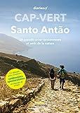 Cap-Vert - Un paradis pour randonneurs et amis de la nature