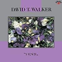 Y-Ence by David T. Walker (2007-05-18)