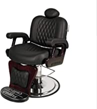 Best collins barber chair Reviews