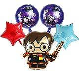 Neceser Harry Potter para comprar online