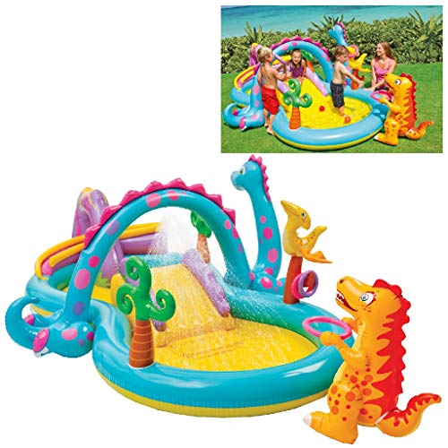 , piscina niños decathlon, MerkaShop
