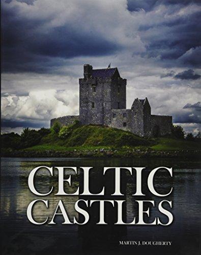 Celtic Castles (Abandoned)