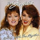 Songtexte von The Judds - Rockin' With the Rhythm