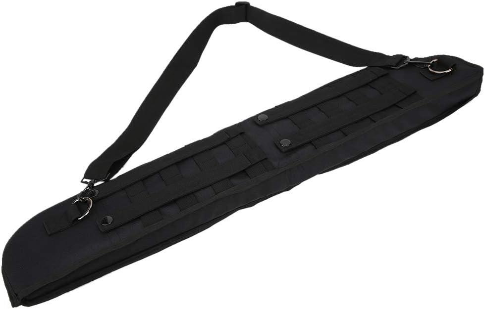 CUTULAMO Holder Max 84% OFF Bag Oxford Fabric Portable Quiver Max 63% OFF Waterproof fo