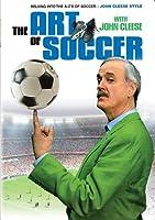 Art of Soccer [DVD] [Import]