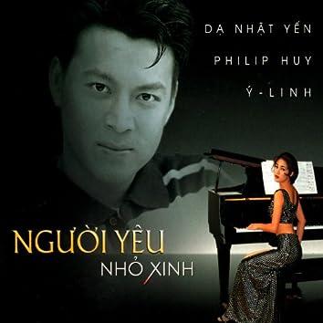 Nguoi Yeu Nho Xinh