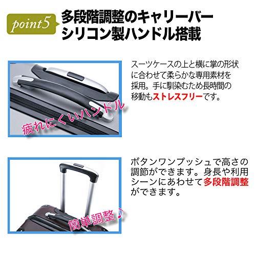 トラベルデパート『スーツケースコインロッカーサイズ』