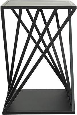 de Pliable Pliante ménage Table d'ordinateur ZXW Bureau vm80ONnw