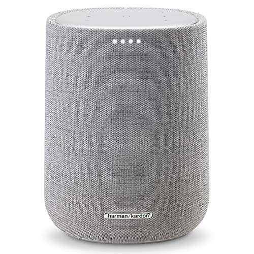 Harman Kardon Citation ONE (Grey) Wireless Speaker
